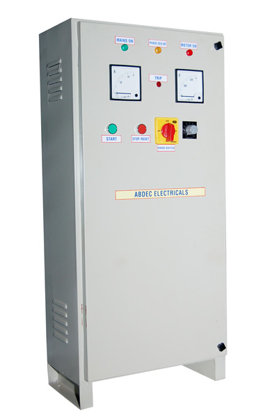 the ideal voltage regulated power supply Many tube circuits benefit greatly from having a regulated b+ supply a well-designed voltage regulator will make the power supply act as closely as possible to an ideal voltage source.