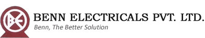 BENN ELECTRICALS PVT. LTD.